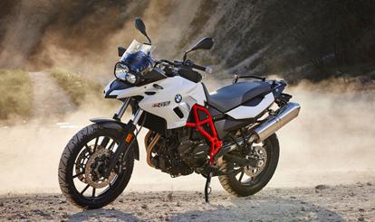 Annunci Subito.it Piemonte Moto Usate