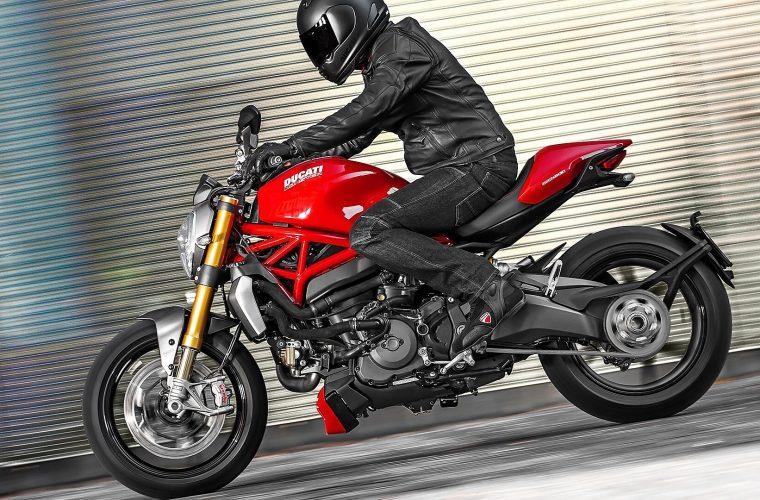 Annunci Subito.it Piemonte Moto Usate in Vendita