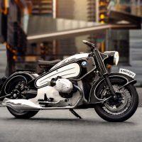 Moto e Scooter in vendita