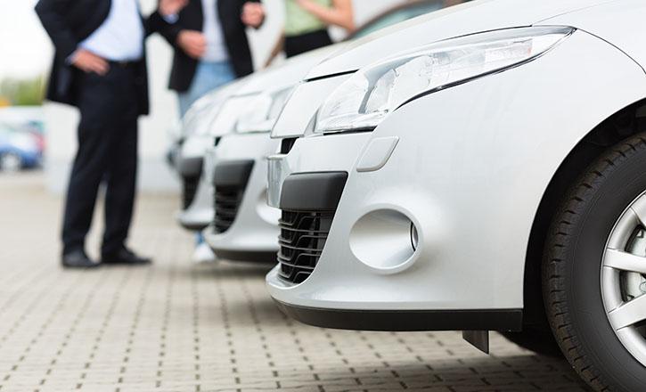 Auto Usate in vendita Piemonte Subito.it